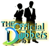 The Official Dubbers